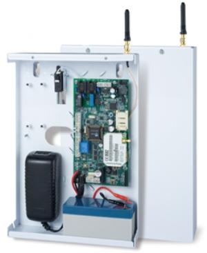 RISCO Comunicador GSM Wisdom