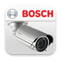 Aplicações móveis dos Sistemas Bosch para Iphone e Ipad