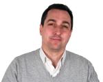 Gil Azevedo
