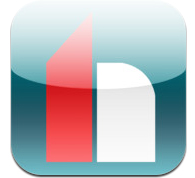 Hochiki Brochure App para Iphone e Android