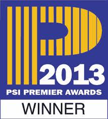 SNP-6200 da Samsung ganha Prémio PSI Award 2013