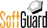 NORBAIN é o distribuidor oficial do software de monitorização SOFTGUARD para o mercado angolano