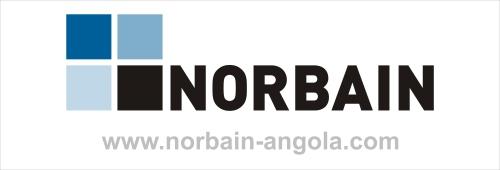 NORBAIN abre um centro de distribuição em Luanda