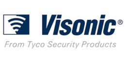 Campanha de Lançamento VISONIC