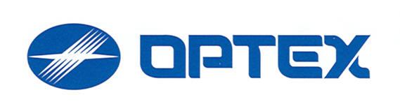 Novidades Optex