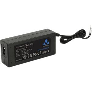 VERACITY VPSU-57V-1500