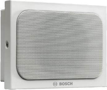 BOSCH LBC 3018/01