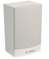 BOSCH LB1-UW06-L1