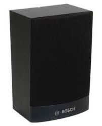BOSCH LB1-UW06V-D1