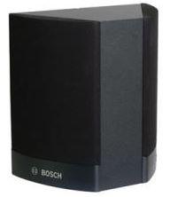 BOSCH LB1-BW12-D1