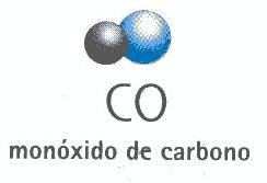 Manutenção dos detetores de monóxido de carbono