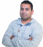 Luis Esteves
