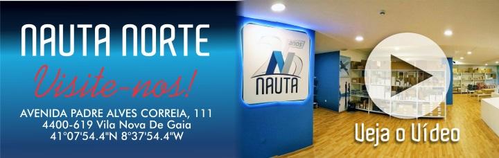 Nauta Norte