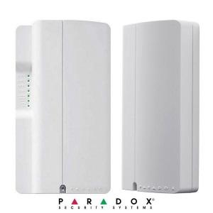Nota Técnica - Comunicador GSM PCS250 da Paradox