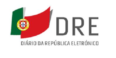 Publicada Resolução sobre divulgação do RJSCIE
