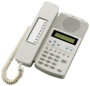 TOA N-8600MS Y