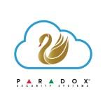 Informação / Comunicado sobre Servidor PMH (Paradoxmyhome)