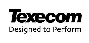 A TEXECOM anuncia que irá deixar de fornecer o pack de resistências EOL nas suas centrais, expansores e teclados.