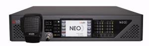 LDA NEO-8060