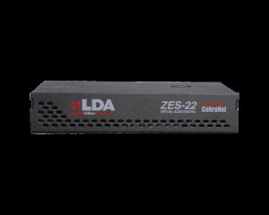LDA ZES-22