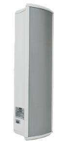 LDA CI-825TN